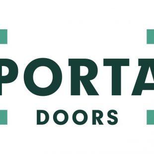 Porta Doors beltéri ajtók
