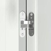 Porta System Eleance 3D pánt