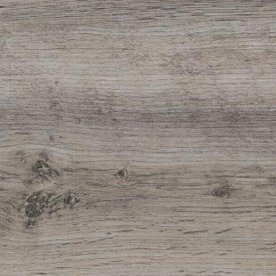 Kaindl Standarddiele Laminált padló