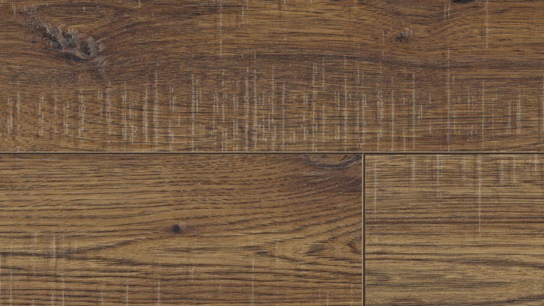 Kaindl Natural Touch Laminált padló – Premiumdiele 10.0
