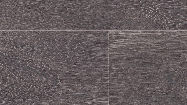 Kaindl Natural Touch Laminált padló – Breitdiele 8.0