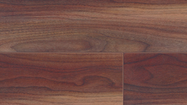 Kaindl Natural Touch Laminált padló – Schmaldiele 10.0