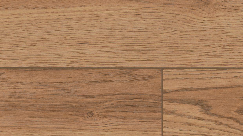 Kaindl Classic Touch Laminált padló – Premiumdiele 8.0
