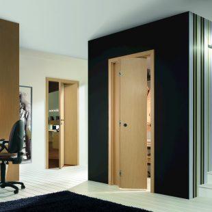 Csuklós ajtók