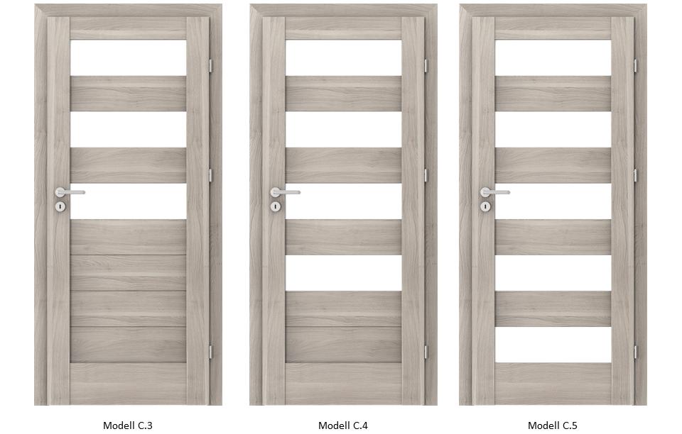 Letölthető Porta Doors katalógus  sc 1 st  Doorina & Porta ADMIRE beltéri ajtó   Doorina