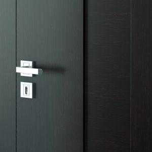 NaturaKONCEPT_panelPlaski_orzechCiemny_PSelegance_klamkaOffice_det_Porta_RN