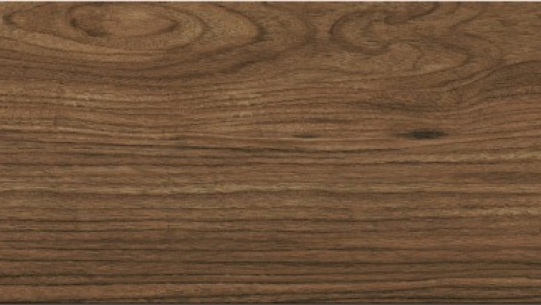 Eurowood Advanced Laminált padló