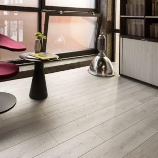 Kaindl Natural Touch Laminált padló – Premium 10