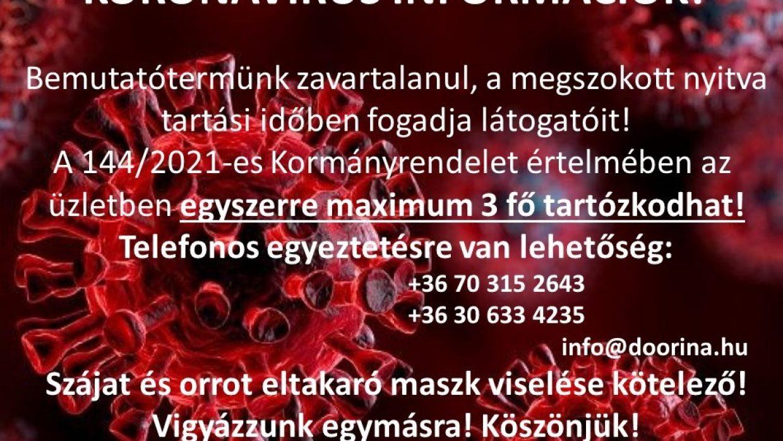 Koronavirus-informacio_0512.jpg